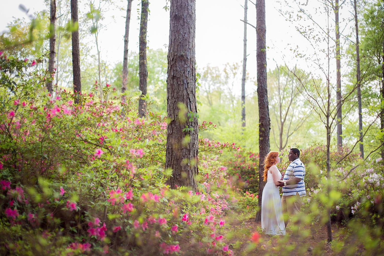 Kristen D. Photography