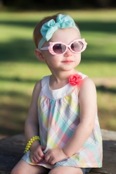 Sunglasses-6