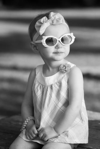 SunglassesBW-2