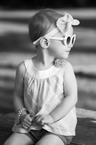SunglassesBW-3