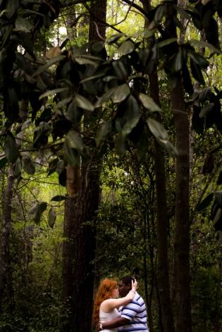 Trees5-56