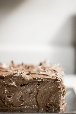 Cakeblog1