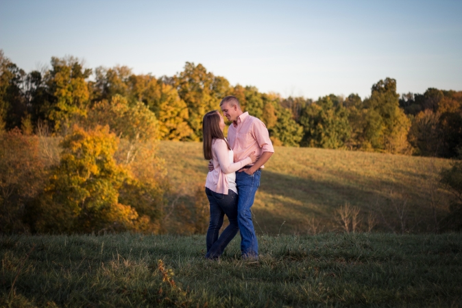 Engagement Photography-12