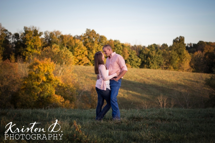 Engagement Photography-12