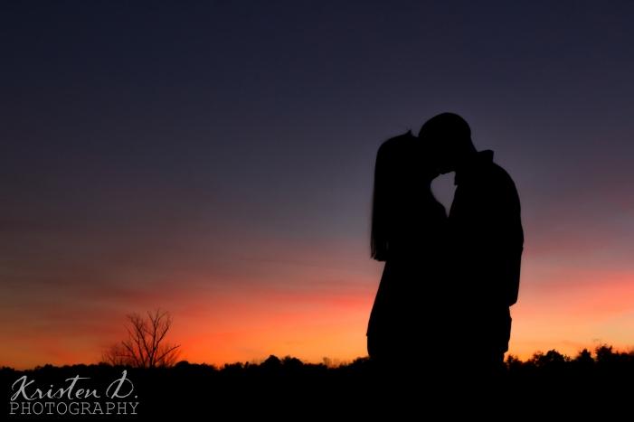 Engagement Photography-15