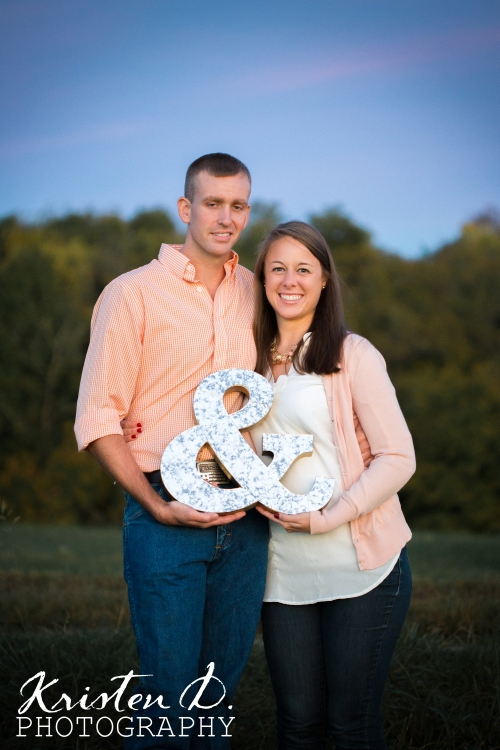 Engagement Photography-16