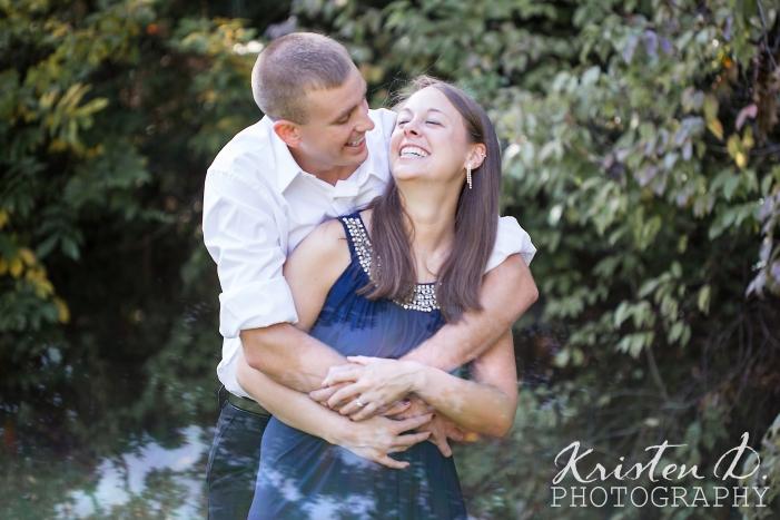 Engagement Photography-2