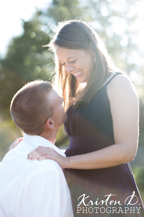 Engagement Photography-7