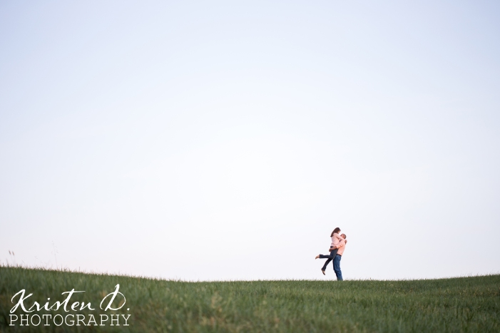 Engagement Photography-8