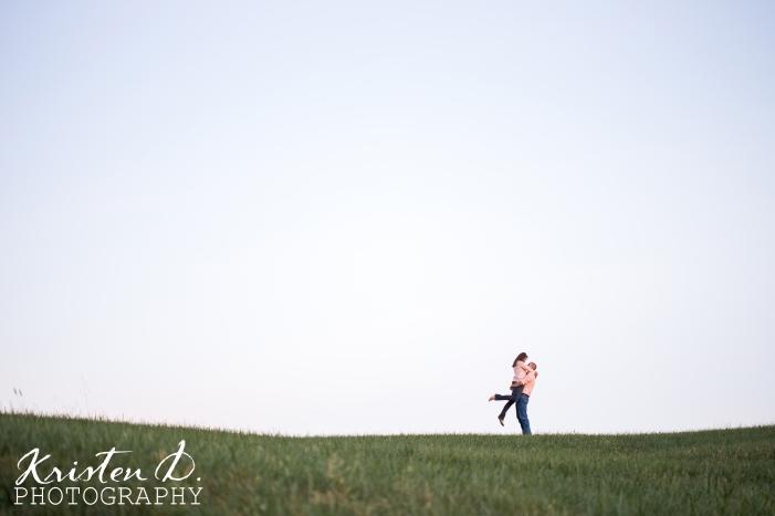 Engagement Photography-8