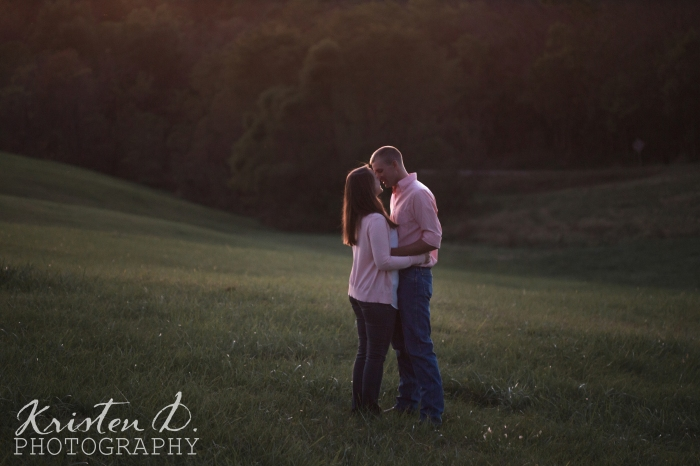 Engagement Photography-9