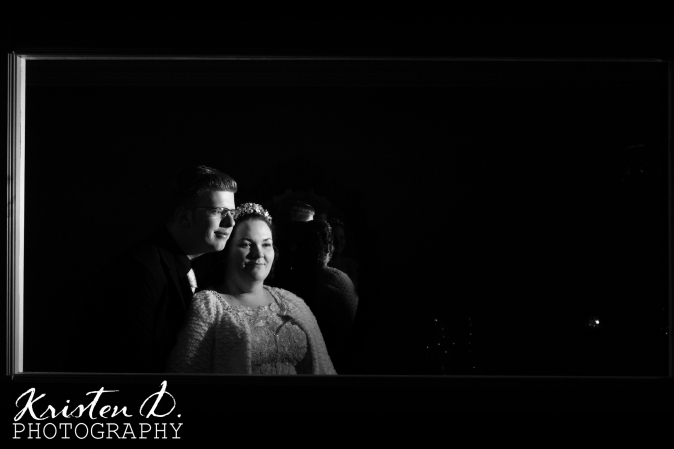 WeddingPreview-28